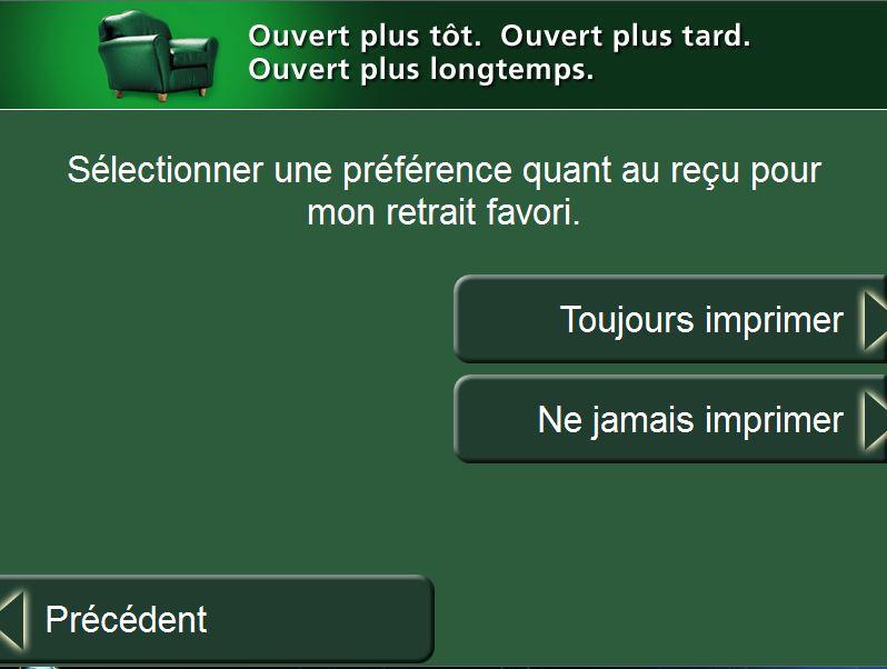 iq option retrait
