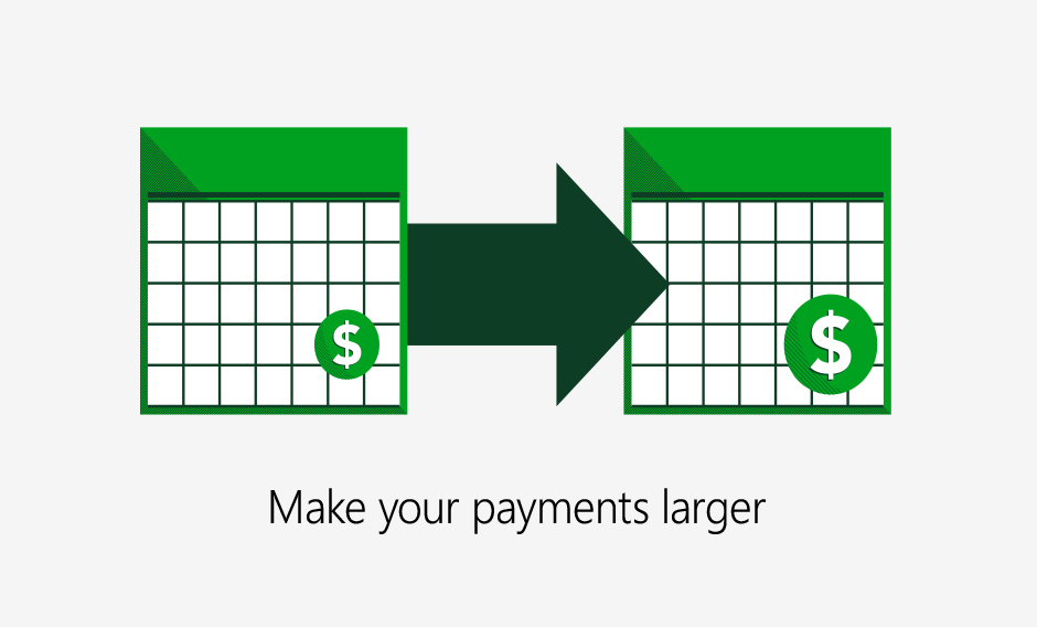 pics How to Pay Your Mortgage Biweekly