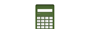 Calculators and Tools