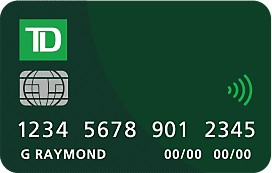 Get up to 75000 aeroplan miles for your business td canada trust when you add your first additional cardholder by june 14 2017 and they make their first purchase with their card by july 31 2017 colourmoves