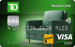 Account canada card adult credit merchant remarkable