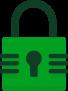 锁定:Interac电子转账是安全可靠的网上汇款方式