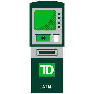 Td bank auto loan rates canada 16