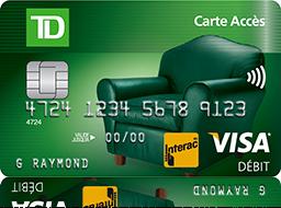 https://www.tdcanadatrust.com/images/banking/fr-access-card-AccessCard.png