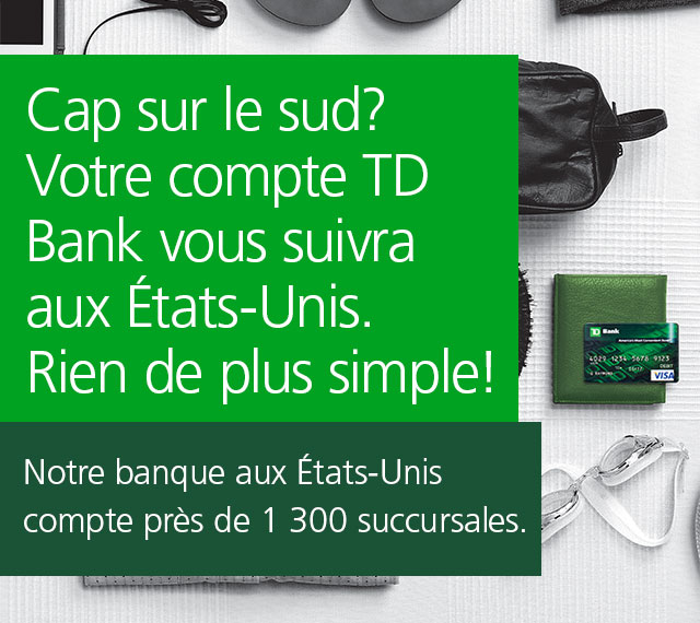 Services Bancaires Transfrontaliers