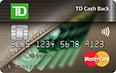 道明現金回贈MasterCard