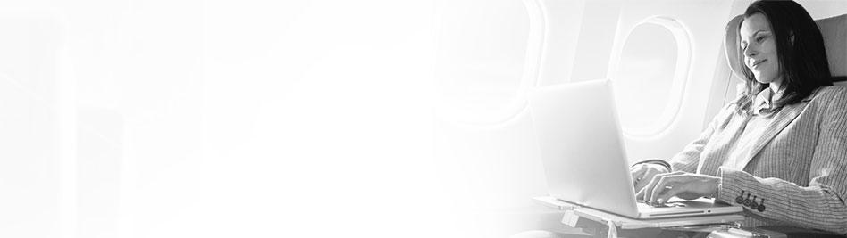 TD Aeroplan Visa Business Card