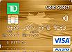 道明精選Visa金卡