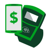 How does TD Mobile Payment work?