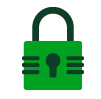 TD Mobile Payment security