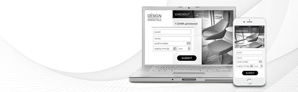TD Online Mart: Your secure e-commerce solution