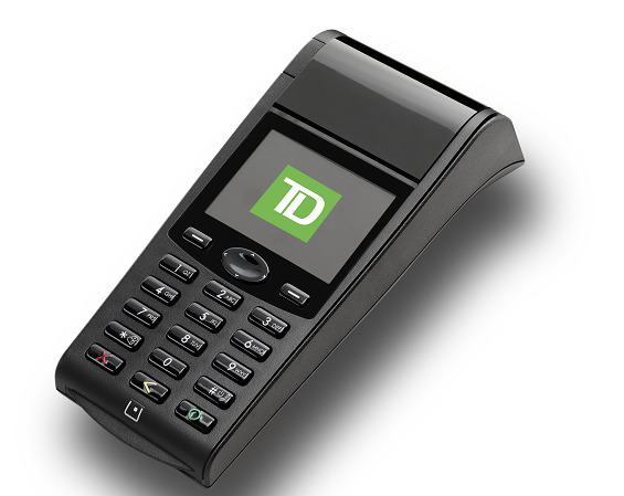 Short- range wireless and secure POS device that lets customers pay at the table and anywhere else in your premises.