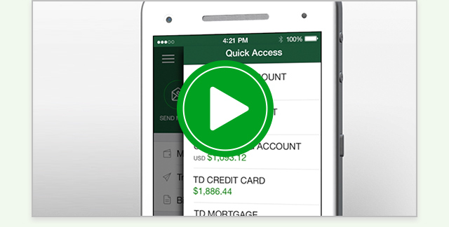 🎉 Td bank mobile apk download | How to Download and Log in