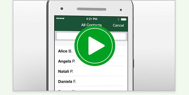 Td bank app windows 8