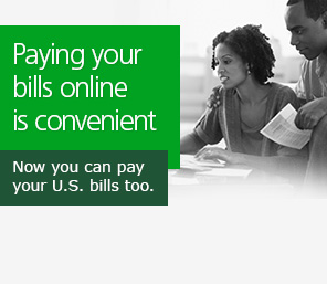 how to delete payee on td easyweb