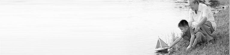 ਉੱਥੇ ਪਹੁੰਚਣ ਵਿੱਚ ਤੁਹਾਡੀ ਮਦਦ ਕਰਨ ਲਈ ਸਾਡੇ ਕੋਲ ਸਹੀ ਉਤਪਾਦ ਅਤੇ ਸੇਵਾਵਾਂ ਹਨ