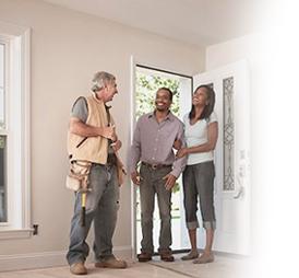 Best Residence Improvement Loans For 2016