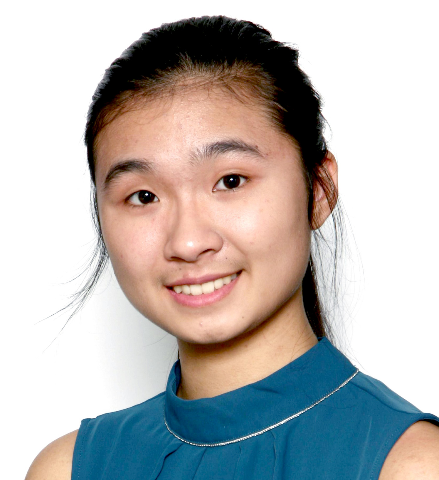 Yuhan (Angela) Wang