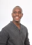 Francis Tuntu Asajile (Asheri)
