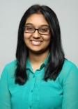 Shivani Mysuria
