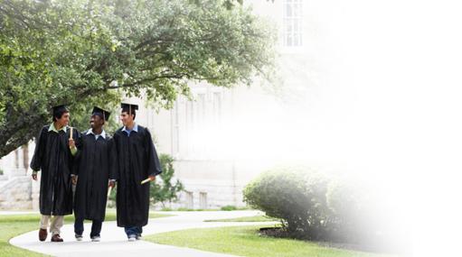 Grad School Grad School Tax Credit