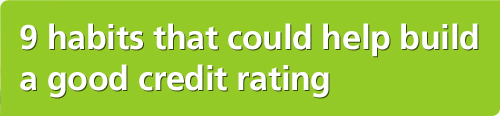 how to find your credit rating in canada