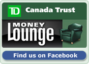 Money Lounge, Find us on Facebook