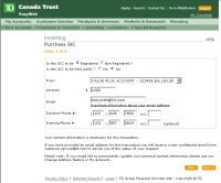 personal net worth statement canada immigration  · home forums immigration to canada family class sponsorship personal networth statement discussion in 'family class sponsorship' started by jeeyan, may 6, 2011.
