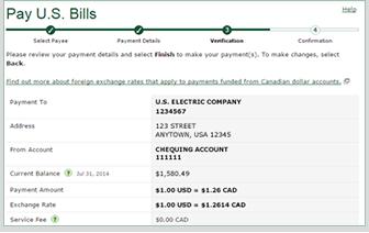 dating.com uk website online payment bill
