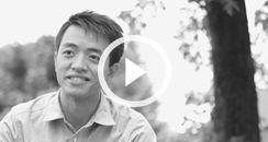 قصة Wei